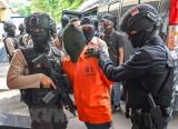Việt Nam tái khẳng định cam kết về chống khủng bố quốc tế