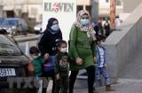 Ngân hàng Thế giới thông qua gói cứu trợ khẩn cấp cho Liban