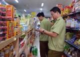 Cải cách về kiểm tra chất lượng, ATTP đối với hàng hóa nhập khẩu