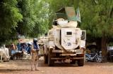 Việt Nam đề cao bảo vệ người dân, giải quyết thách thức tại Mali