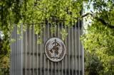 WHO tổ chức cuộc họp khẩn về biến chủng SARS-CoV-2