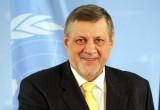 Liên Hợp Quốc bổ nhiệm đặc phái viên mới về Libya