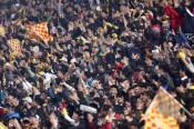 Bóng đá Việt Nam khiến bạn bè quốc tế… choáng váng!