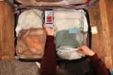 6 đồ đạc cần thiết cho chuyến du lịch mùa đông