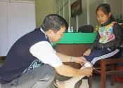 Bảo hiểm y tế học sinh, sinh viên: Điều không thể thiếu đối với học sinh, sinh viên