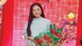 Tết Việt của những người con xa xứ