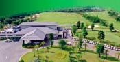 Trải nghiệm đẳng cấp tại West Lakes Golf & Villas