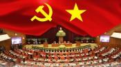 Đại hội XIII của Đảng: Vững vàng trên con đường đã chọn, không ngả nghiêng, dao động