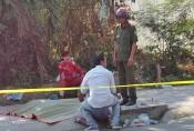 Chủ tịch UBND tỉnh Long An chỉ đạo tăng cường các biện pháp phòng, ngừa tội phạm giết người