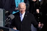 Gánh nặng và thách thức trong 4 năm tới của chính quyền Tổng thống Joe Biden