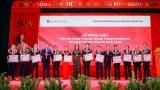 Agribank Long An: Tích cực hỗ trợ khách hàng vượt qua đại dịch