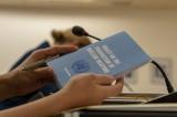 Hiệp ước cấm vũ khí hạt nhân của Liên hợp quốc có hiệu lực