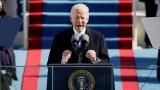 Tổng thống Biden đảo ngược hàng loạt chính sách của Trump: Ưu tiên chống Covid-19