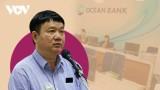 Ông Đinh La Thăng tiếp tục ra tòa sau khi lĩnh 30 năm tù