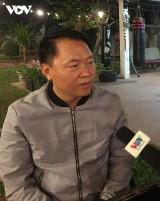 Những kỳ vọng của cộng đồng người Việt tại Lào gửi về Đại hội Đảng