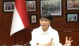 Indonesia hy vọng chính quyền mới của Mỹ cam kết duy trì hòa bình ở Biển Đông