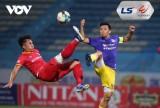 Lịch thi đấu bóng đá hôm nay (23/1/2021): Hà Nội FC thắng trận đầu tiên ở V-League 2021?