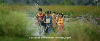 Điện ảnh Việt Nam dịp Tết Tân Sửu 2021: Kỳ vọng khởi sắc