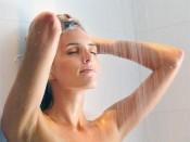 4 mẹo giúp bạn giảm mỡ bụng nhanh đón Tết