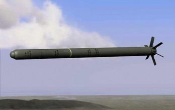 Nga phát triển rocket thế hệ mới cho tổ hợp pháo phản lực phóng loạt