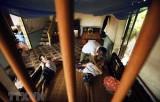 Pháp sắp xét xử vụ kiện chất độc da cam trong Chiến tranh Việt Nam