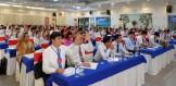 Phiên trù bị Đại hội Hội Nhà báo tỉnh Long An lần thứ VII nhiệm kỳ 2020 - 2025