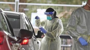 Gần 100 triệu ca mắc Covid-19: Thế giới vẫn loay hoay chống dịch