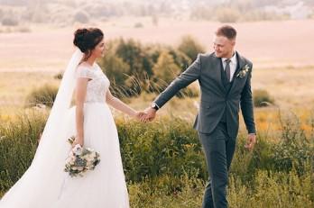 Những dấu hiệu cho thấy bạn đã sẵn sàng kết hôn