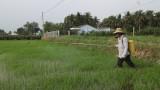 """Dân vận khéo - """"Đòn bẩy"""" trong xây dựng nông thôn mới"""