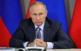 Tổng thống Nga Putin bác bỏ cáo buộc tham nhũng