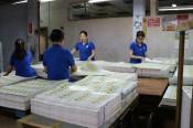 Doanh nghiệp nỗ lực duy trì thưởng tết cho công nhân, lao động