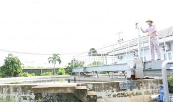 Tăng cường bảo vệ môi trường tại các khu, cụm công nghiệp