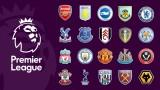 Lịch thi đấu vòng 22 Ngoại hạng Anh: MU đối mặt thử thách, tâm điểm derby London