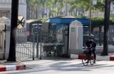 Khuyến cáo công dân Việt Nam tại Myanmar chú ý an ninh, an toàn