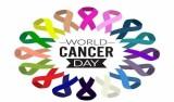 Ung thư là nguyên nhân gây tử vong thứ 2 thế giới
