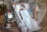Bám sát Hướng dẫn điều trị của Bộ Y tế với bệnh nhân COVID-19 nặng