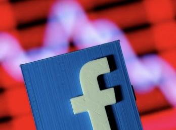 Facebook bí mật phát triển đồng hồ thông minh