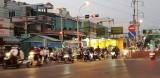5 ngày nghỉ tết, tỉnh Long An xảy ra 2 vụ tai nạn giao thông