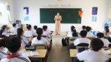 Long An: Học sinh, sinh viên, học viên tiếp tục tạm nghỉ học đến hết ngày 28/02