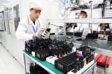 Nâng cao tiềm lực khoa học và công nghệ, năng lực cạnh tranh quốc gia