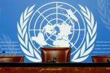 """Liên Hợp Quốc kêu gọi các nước từ bỏ """"chủ nghĩa dân tộc vaccine"""" trong đại dịch Covid-19"""