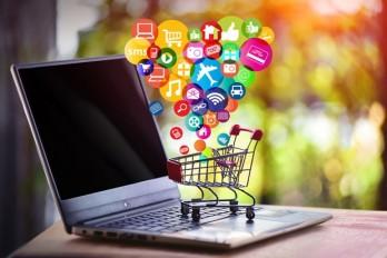 UNCTAD: Thụy Sĩ dẫn đầu chỉ số thương mại điện tử B2C năm 2020