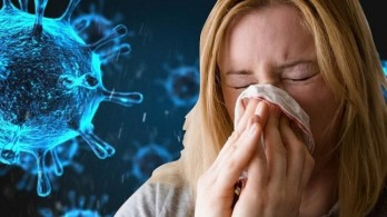 Phân biệt các triệu chứng của COVID-19 và cúm mùa