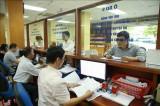 Bộ Tài chính đề xuất tiếp tục gia hạn thời hạn nộp thuế, tiền thuê đất