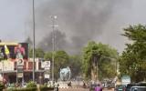 Hàng chục người thiệt mạng do tấn công khủng bố ở Burkina Faso và Mali
