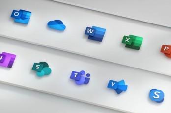 Microsoft giới thiệu Office 2021 cho Windows và MacOS