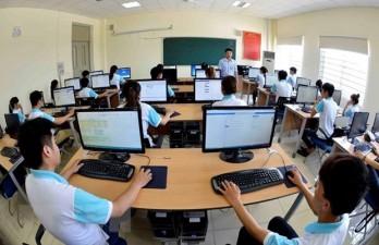 Phát triển đội ngũ nhân lực an toàn thông tin mạng giai đoạn 2021-2025