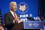 Tổng thống Mỹ Joe Biden phê duyệt tuyên bố tình trạng thảm họa lớn ở Texas