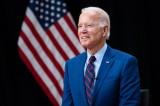 Dấu ấn khác biệt của tân Tổng thống Mỹ Biden trong 30 ngày đầu tại nhiệm
