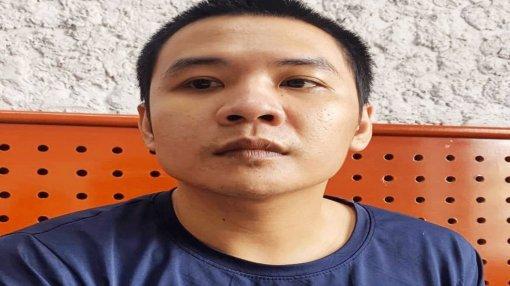 Truy tố băng nhóm trộm cắp tài sản liên tỉnh
